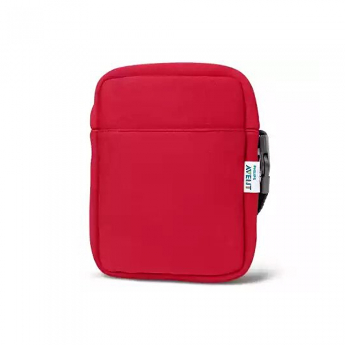 Thermabag red